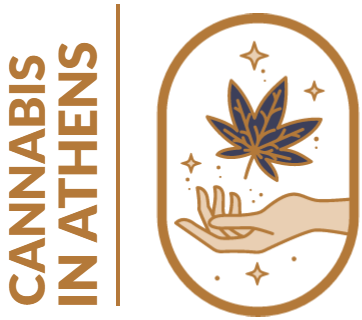 Cannabis in Athens